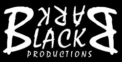 Black Bark Productions